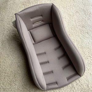 Evenflo Pivot Modular Infant Car Seat Insert